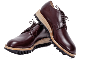 Ремонт обуви - Magia De Corio